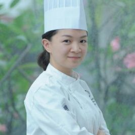 pastry arts school in Malaysia, Pastry Institute of St Honore