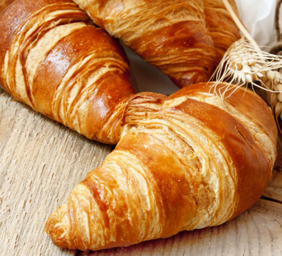 Pastry Institute St Honoré full time pastry course in Malaysia - the art of baking